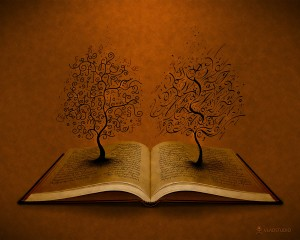Drawn_wallpapers_Family_tree_007294_