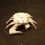 origami_fiddler_crab_by_sw_moro